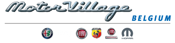 MotorVillage Photo Logo brands BR